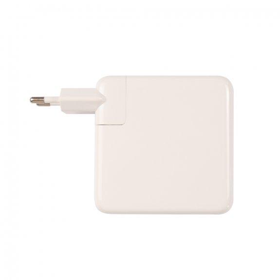 "AppleKing nabíječka / adaptér na Apple Macbook Pro 16"" - 96W s konektorem USB-C / A2166 - možnost vr"