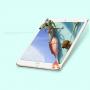 "REMAX super odolné 3D tvrzené sklo (Tempered Glass) pro Apple iPad Air 1. / 2.gen. / Pro 9,7"" - 0.33mm"