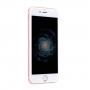 NILLKIN 3D tvrzené sklo (Tempered Glass) pro Apple iPhone 6 / 6S - bílé