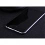 NILLKIN 3D tvrzené sklo (Tempered Glass) pro Apple iPhone 6 / 6S - černé