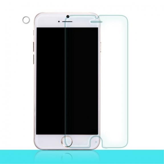 NILLKIN super odolné tvrzené sklo (Tempered Glass) na přední část Apple iPhone 6 / 6S - možnost vrátit zboží ZDARMA do 30ti dní