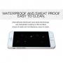 NILLKIN super odolné tvrzené sklo (Tempered Glass) na přední část Apple iPhone 6 / 6S