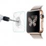Super odolné 9H tvrzené sklo (Tempered Glass) LINK DREAM pro Apple Watch 42mm - 0.2mm