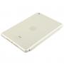 Smart Cover pro iPad mini / mini 2 / mini 3 - bílá