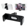 Otočný držák na ventilační mřížku auta pro Apple iPhone 6 / 6S / 6 Plus / 6S Plus / 7 / 7 Plus