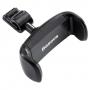 BASEUS extra stabilní držák na ventilační mřížku auta pro Apple iPhone 6 Plus / 6S Plus / 7 Plus