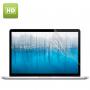 """ENKAY ochranná fólie pro Macbook Pro 13"""" - čirá"""