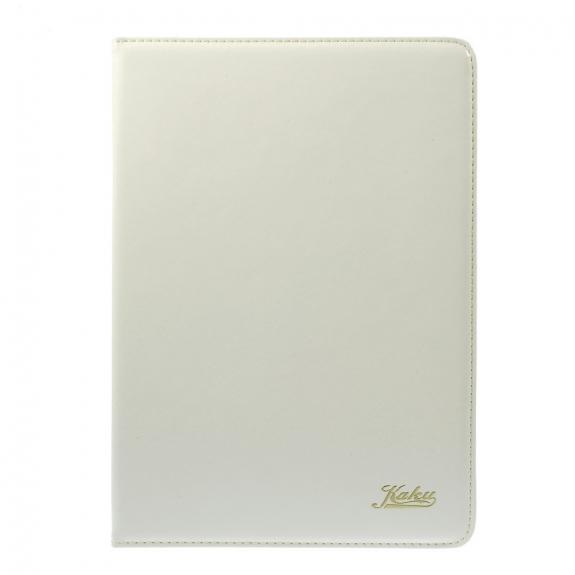 AppleKing kAKUSIGA ochranný kryt z umělé kůže pro Apple iPad Air 2   iPad  Pro 9.7 738f8c1f911