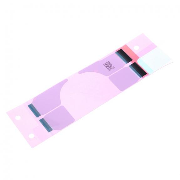 AppleKing lepící pásky pod baterii pro Apple iPhone 8 Plus - možnost vrátit  zboží ZDARMA do e2dfc39255