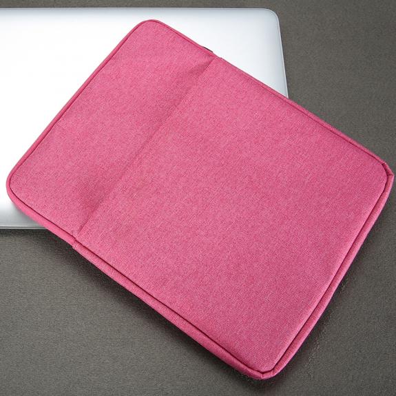 "AppleKing univerzální měkká kapsa pro Apple iPad 10,5"" / iPad Pro 9,7"" / iPad 9,7"" / iPad Air / iPad"