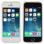 Kryt pro iPhone 5 / 5S / SE - vypláznutý jazyk