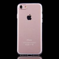 HAWEEL obal pro Apple iPhone 7 - průhledný