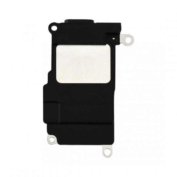 AppleKing náhradní spodní / hlasitý reproduktor pro Apple iPhone 8 - možnost vrátit zboží ZDARMA do 30ti dní