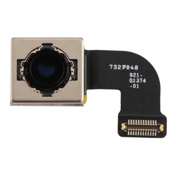 AppleKing zadní náhradní kamera s flex kabelem pro Apple iPhone 8 - možnost vrátit zboží ZDARMA do 30ti dní