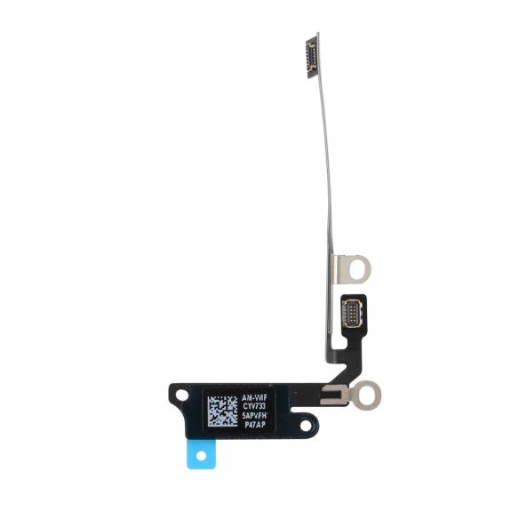AppleKing flex kabel k vibračnímu motorku pro iPhone 8 - možnost vrátit zboží ZDARMA do 30ti dní