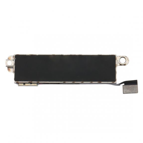 AppleKing vibrační motorek (vibrátor) pro Apple iPhone 8 - možnost vrátit zboží ZDARMA do 30ti dní