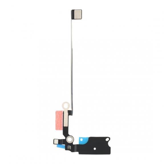 AppleKing flex kabel k vibračnímu motorku pro iPhone 8 Plus - možnost vrátit zboží ZDARMA do 30ti dní