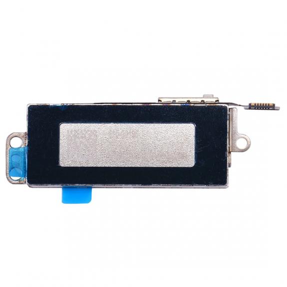 AppleKing vibrační motorek (vibrátor) pro Apple iPhone X - možnost vrátit zboží ZDARMA do 30ti dní
