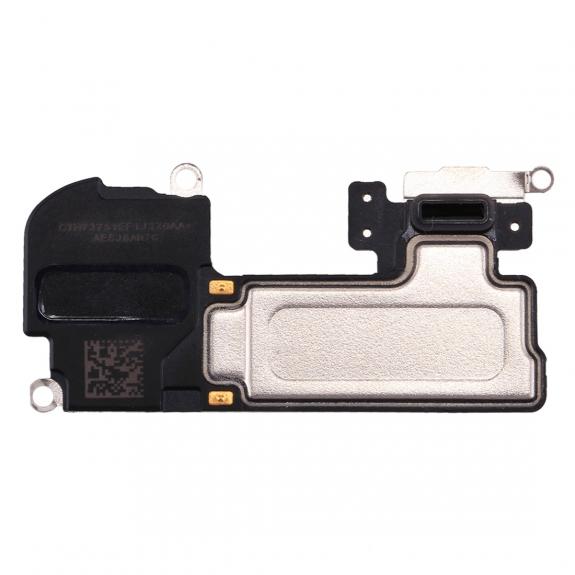 AppleKing náhradní vnitřní sluchátko pro Apple iPhone X - možnost vrátit zboží ZDARMA do 30ti dní