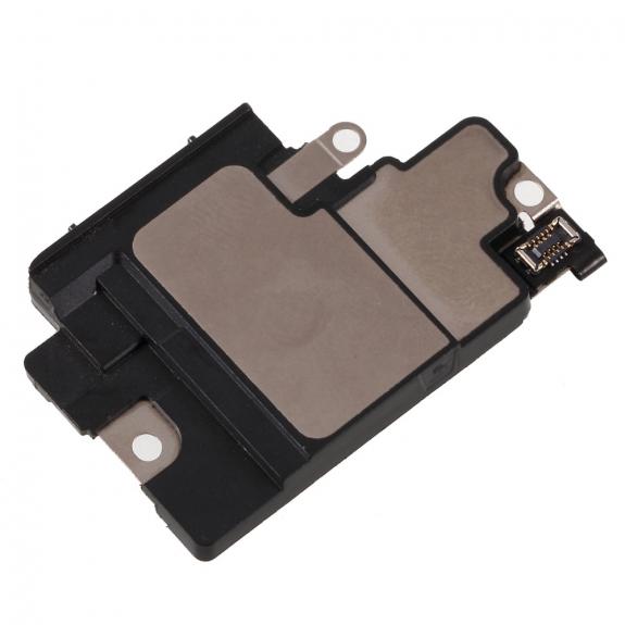 AppleKing náhradní spodní hlasitý reproduktor pro Apple iPhone X - možnost vrátit zboží ZDARMA do 30ti dní