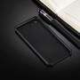 Super lehký tenký kryt na Apple iPhone 8 / 7 - černý