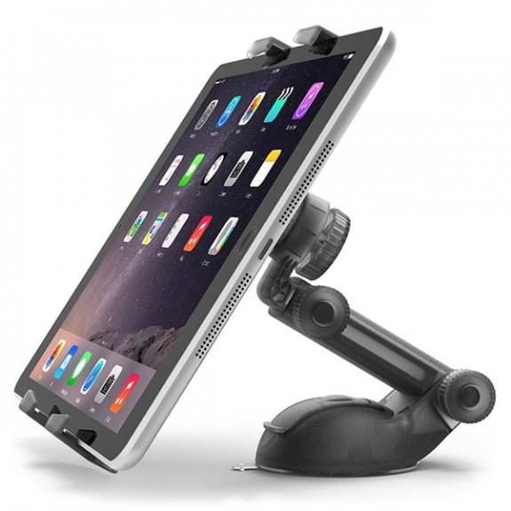 iOttie Easy Smart Tap 2 univerzální držák pro iPad HLCRIO141 - možnost vrátit zboží ZDARMA do 30ti dní