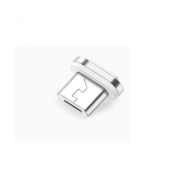 POFAN náhradní magnetický Micro USB konektor - možnost vrátit zboží ZDARMA do 30ti dní