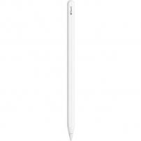 Originální Apple Pencil 2. gen. pro iPad - bílá