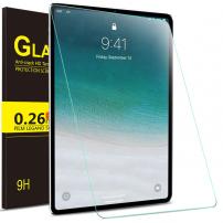 """IVSO temperované sklo pro iPad Pro 12.9"""" (2018)"""
