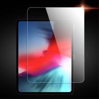 """MOCOLO temperované sklo pro iPad Pro 12.9"""" (2018)"""