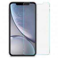 IMAK temperované sklo pro iPhone XR / 11 - čiré