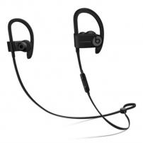 Beats Powerbeats3 Wireless sluchátka - černá