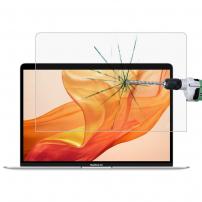 "Ochranné sklo pro MacBook Air 13.3"" 2018 (1932)"