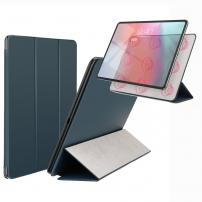 "BASEUS Slim kryt pro iPad Pro 12.9"" (2018) - modrá"