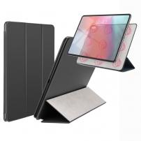 "BASEUS Slim kryt pro iPad Pro 12.9"" (2018) - černá"