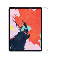 """Pevná fólie s vrstvou proti otiskům prstů pro iPad Pro 12.9"""" (2018)"""