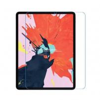 """Tuhá fólie s Antiblue-Ray vrstvou pro iPad Pro 12.9"""" (2018)"""