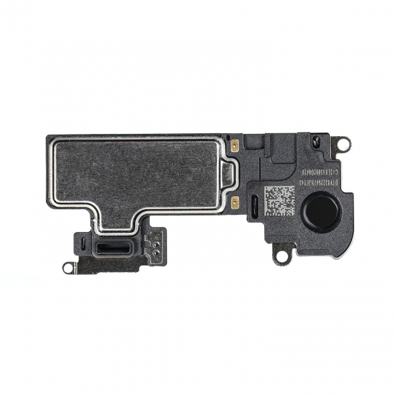 AppleKing náhradní vnitřní sluchátko pro Apple iPhone XS Max - možnost vrátit zboží ZDARMA do 30ti dní