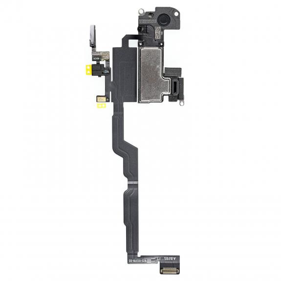 AppleKing náhradní vnitřní sluchátko pro Apple iPhone XS - možnost vrátit zboží ZDARMA do 30ti dní