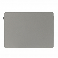 "Trackpad pro Apple MacBook Air 13"" A1466 (rok 2011, 2012, 2013, 2014, 2015)"