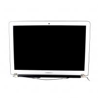 """Kompletně osazený LCD displej včetně hliníkového víka pro Apple MacBook Air 13.3"""" A1369/ A1466 rok 2013 / 2014 / 2015"""