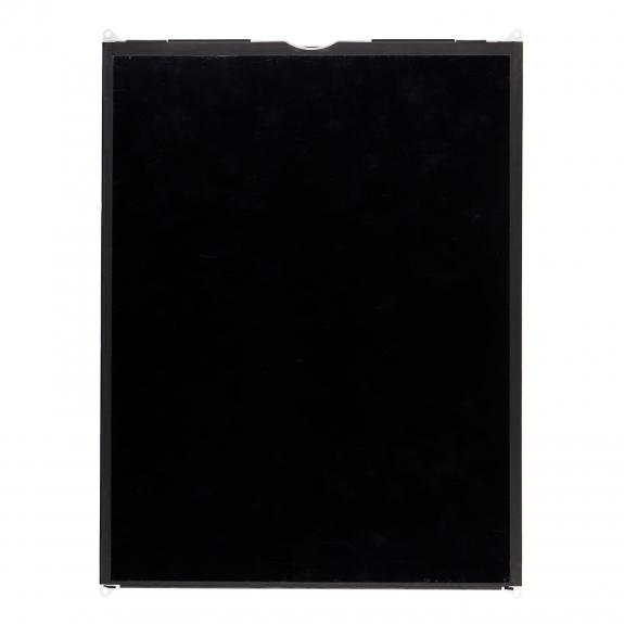 """AppleKing náhradní LCD displej pro Apple iPad 9.7"""" 2018 - možnost vrátit zboží ZDARMA do 30ti dní"""