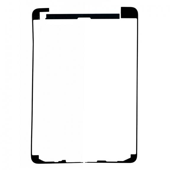 AppleKing lepící páska k přichycení dotykového skla k rámu pro Apple iPad mini 3 - možnost vrátit zboží ZDARMA do 30ti dní