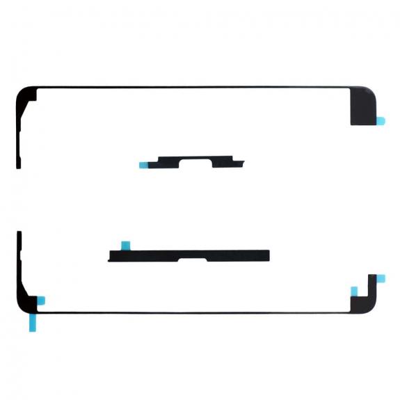 AppleKing lepící páska k přichycení dotykového skla k rámu pro Apple iPad mini 2 - možnost vrátit zboží ZDARMA do 30ti dní