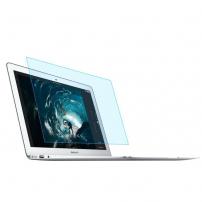 "Temperované sklo s Antiblue-ray pro MacBook Air 13.3"" 2018 (A1932)"