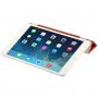 Smart Cover pro iPad mini / mini 2 / mini 3 - červený