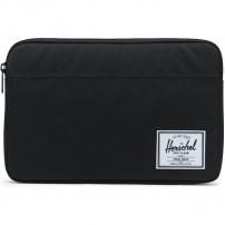 """Herschel Anchor pouzdro na Macbook 11"""" - černé"""