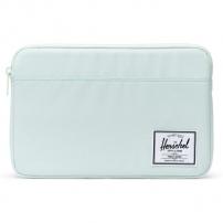 "Herschel Anchor pouzdro na Macbook 11"" - světle modré"