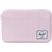 "Herschel Anchor pouzdro na Macbook 11"" - růžové"