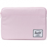 "Herschel Anchor pouzdro na Macbook 13"" - růžové"
